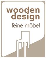 woodendesign feine Möbel Jan Korf Möbelmanufaktur Hamburg Tischlerei Schreiner Schreinerei Möbeltischlerei Möbeltischler Tischlermeister