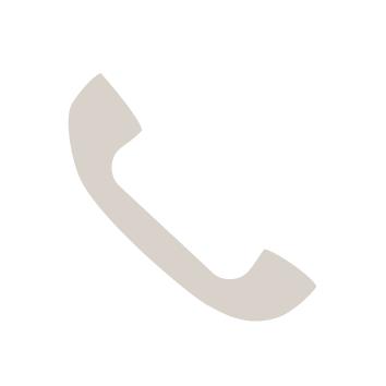 Kontakt Telefon Telefonnummer Möbelmanufaktur Hamburg Tischlerei Schreiner Schreinerei Möbeltischlerei Möbeltischler Tischlermeister woodendesign